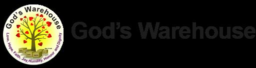 God's Warehouse